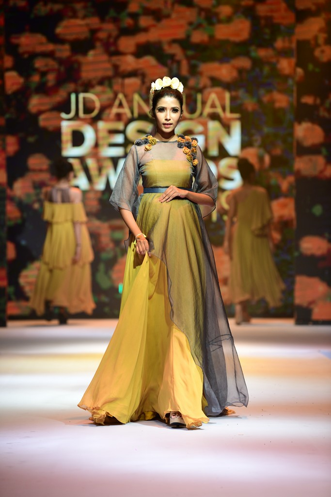 TEHOMEDRA tehomedra TEHOMEDRA–JD Annual Design Awards 2019  Fashion Design TEHOMEDRA   JD Annual Design Awards 2019 Fashion Design 12