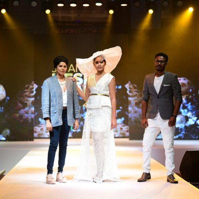 the veiled lady THE VEILED LADY–JD Annual Design Awards 2019   Fashion Design THE VEILED LADY   JD Annual Design Awards 2019 Fashion Design 17 650x650