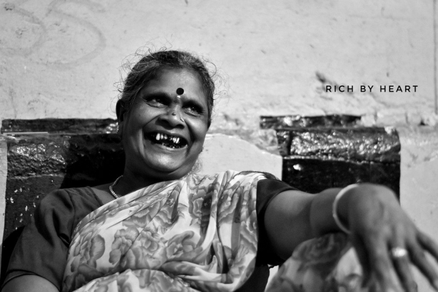 world photography day - World Photography Day 2019 28 - Jediiians frame Slices of Life on World Photography Day 2019 | JD Institute