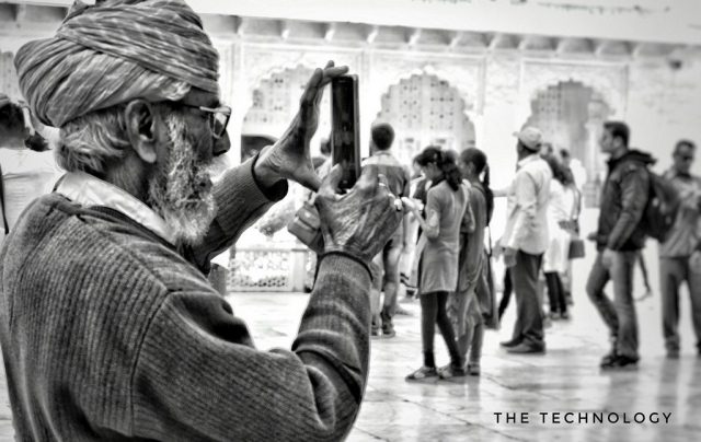 world photography day - World Photography Day 2019 34 - Jediiians frame Slices of Life on World Photography Day 2019 | JD Institute