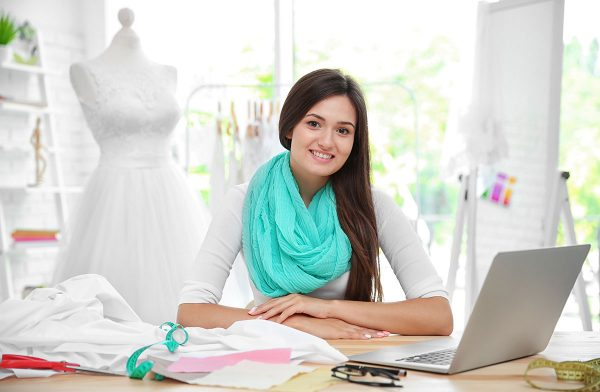 Fashion Designing Courses In Bangalore Makeup Courses