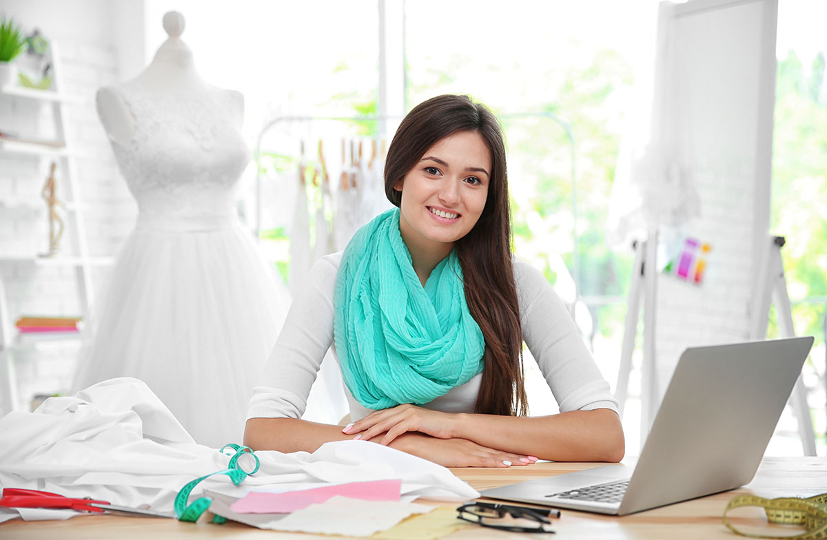 Advanced Diploma In Fashion Designing Top Fashion Schools