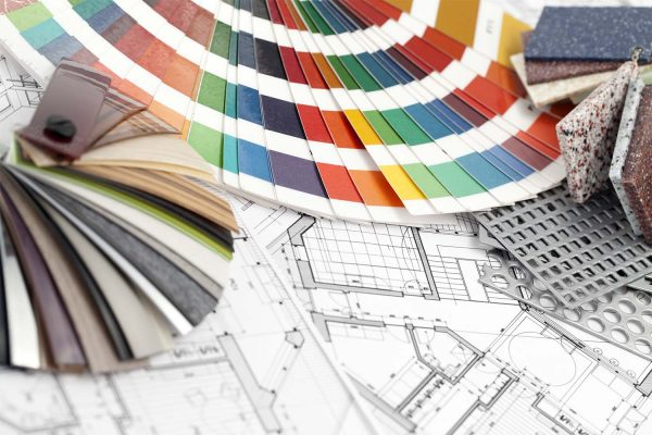 bsc interior design and decoration courses in bangalore BSc in Interior Design & Decoration – Bangalore Central University – 3 Years B  ALL COURSES B