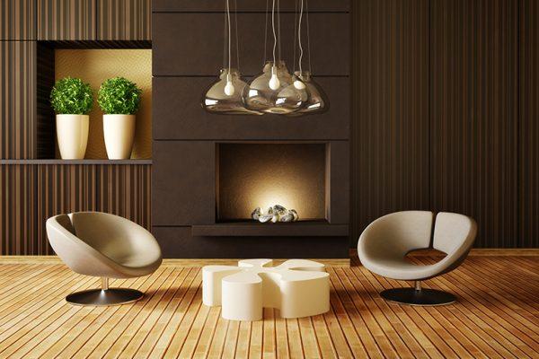 BSc in Interior Design – Goa University – 3 Years BSc in Interior Design 2 600x400  ALL COURSES BSc in Interior Design 2 600x400