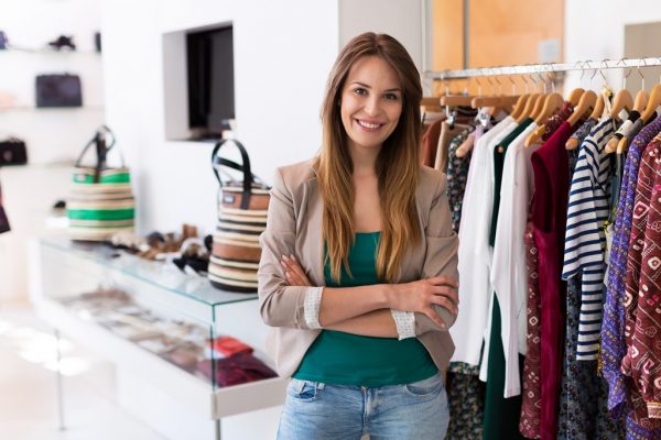 diploma in fashion and lifestyle entrepreneurship - 5 months Diploma in Fashion and Lifestyle Entrepreneurship – 5 Months Diploma in Fashion and Lifestyle Entrepreneurship 600x400  ALL COURSES Diploma in Fashion and Lifestyle Entrepreneurship 600x400