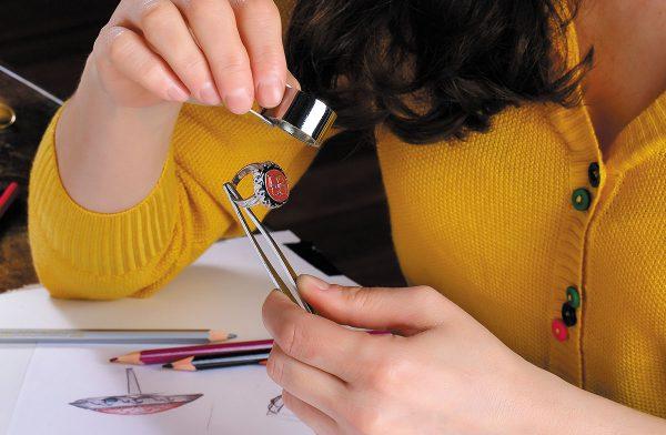 diploma in fine jewellery design Diploma in Fine Jewellery Design – 1 Year Diploma in Fine Jewellery Design     1 Year 600x392  ALL COURSES Diploma in Fine Jewellery Design  E2 80 93 1 Year 600x392