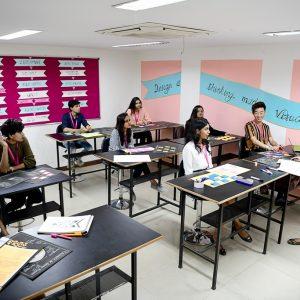 Interior Design Courses Diploma In Interior Designing