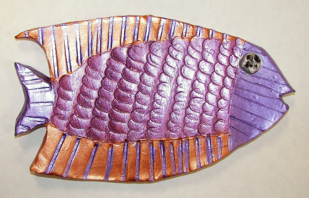 jd institute of fashion technology goa FISH LEATHER ANYONE? –  AN ALTERNATIVE TO ANIMAL LEATHER Fish leather