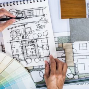 Interior Design Courses Diploma In Interior Designing