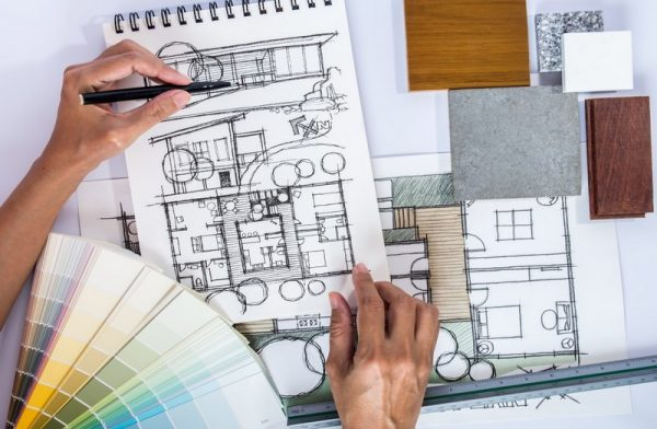 diploma in interior design - Interior Desig 1 600x392 - Diploma in Interior Design – 1 Year  - Interior Desig 1 600x392 - DIPLOMA COURSES