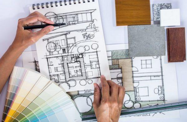 diploma in interior design Diploma in Interior Design – 1 Year Interior Desig 1 600x392  ALL COURSES Interior Desig 1 600x392