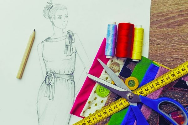 Undergraduate Diploma in Fashion Design – 3 Years Undergraduate Diploma in Fashion Apparel Design 600x400  FASHION DESIGN Courses Undergraduate Diploma in Fashion Apparel Design 600x400