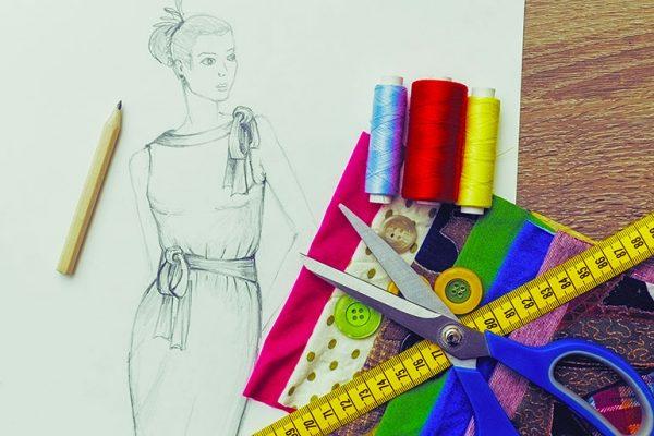 Undergraduate Diploma in Fashion Design – 3 Years Undergraduate Diploma in Fashion Apparel Design 600x400  Course Undergraduate Diploma in Fashion Apparel Design 600x400