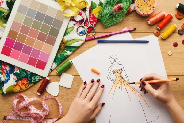 Advanced Diploma in Fashion Design – 2 Years adfd 4 600x400  Cochin Campus – Kerala adfd 4 600x400