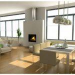 decoding interior design DECODING INTERIOR DESIGN | INTERIOR DESIGNING COURSE | JD INSTITUTE interior design 150x150 decoding interior design DECODING INTERIOR DESIGN | INTERIOR DESIGNING COURSE | JD INSTITUTE interior design 150x150