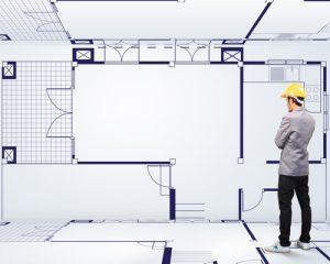 What is Interior Designing?  What is Interior Designing? post graduate diploma in interior design 2 years