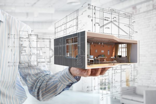 Advanced Diploma in Interior Design – 3 Years shutterstock 533636479 600x400  ALL COURSES shutterstock 533636479 600x400