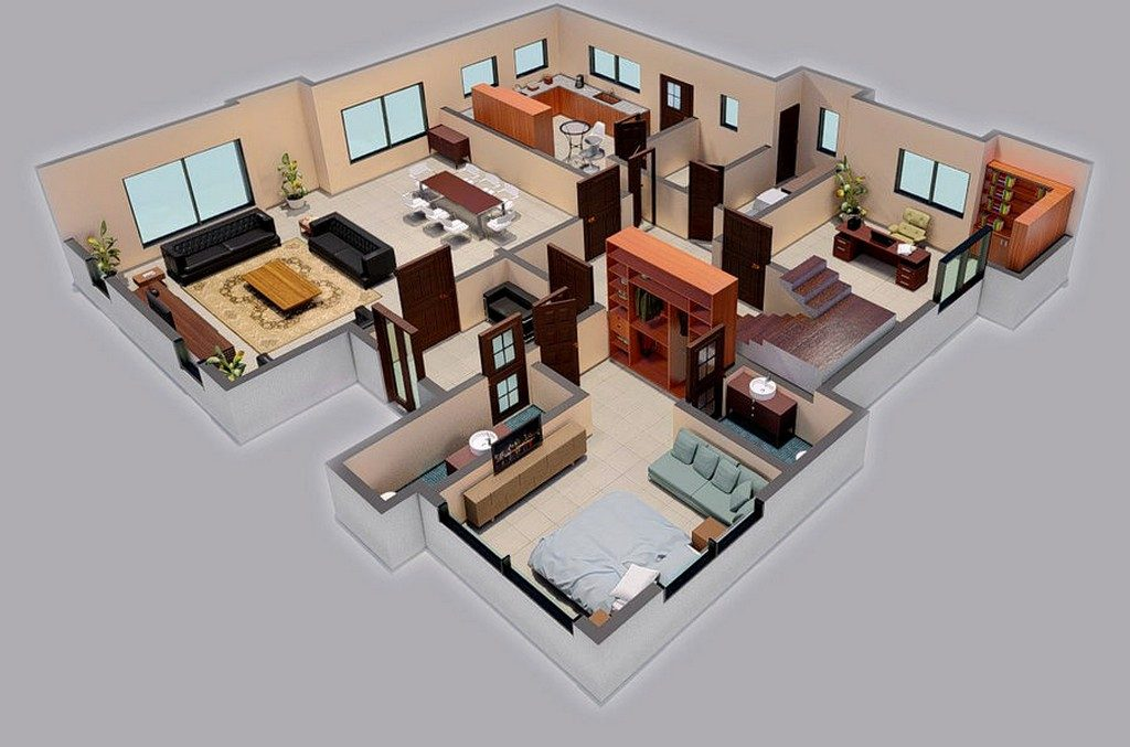 INTERIOR DESIGN interior design TECHNOLOGY IN INTERIOR DESIGN 5afc28c725e27 thumb900 1024x677