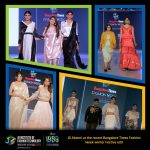bangalore times fashion week Bangalore Times Fashion Week | JD Institute BFTPW Photo Collage 150x150 bangalore times fashion week Bangalore Times Fashion Week | JD Institute BFTPW Photo Collage 150x150
