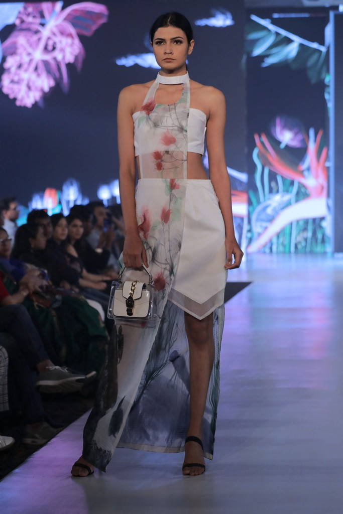 jd institute JD INSTITUTE BRINGING THE BEST VERSION OF DESIGN AT BANGALORE TIMES FASHION WEEK- WINTER FESTIVE EDIT Bangalore Time Fashion Week 2019 25