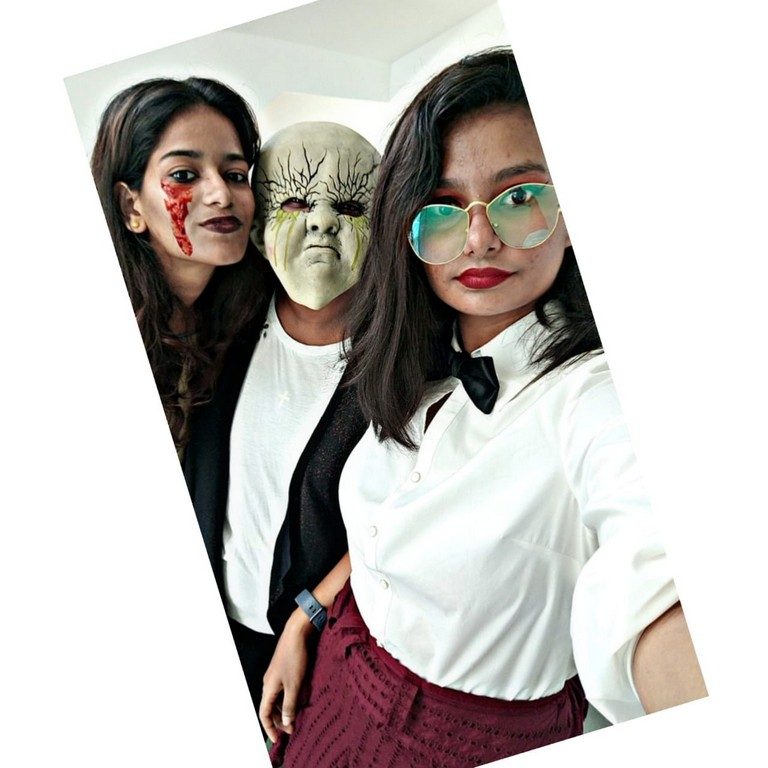 halloween HALLOWEEN FESTIVITIES AT JD – GOA CAMPUS HALLOWEEN FESTIVITIES AT JD GOA CAMPUS 12
