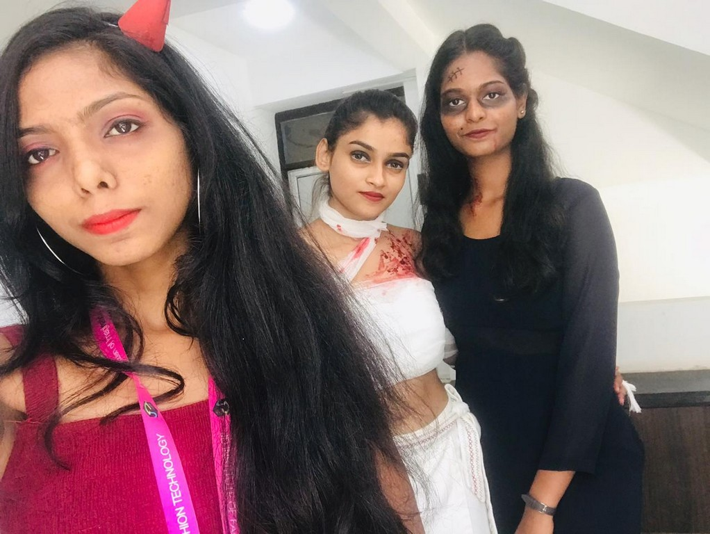 halloween HALLOWEEN FESTIVITIES AT JD – GOA CAMPUS HALLOWEEN FESTIVITIES AT JD GOA CAMPUS 5