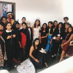 jd institute JD INSTITUTE, GOA PARTNERS WITH BITS GOA FOR WAVES'19 HALLOWEEN FESTIVITIES AT JD GOA CAMPUS 8 150x150 jd institute JD INSTITUTE, GOA PARTNERS WITH BITS GOA FOR WAVES'19 HALLOWEEN FESTIVITIES AT JD GOA CAMPUS 8 150x150