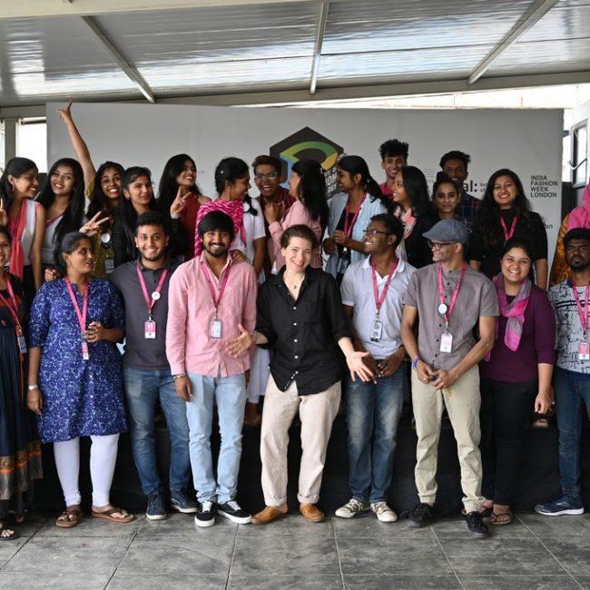 jd institute JD INSTITUTE, BANGALORE STUDENTS TUTORED BY AN INTERNATIONAL DESIGNER JD INSTITUTE BANGALORE STUDENTS TUTORED BY AN INTERNATIONAL DESIGNER 51 650x650