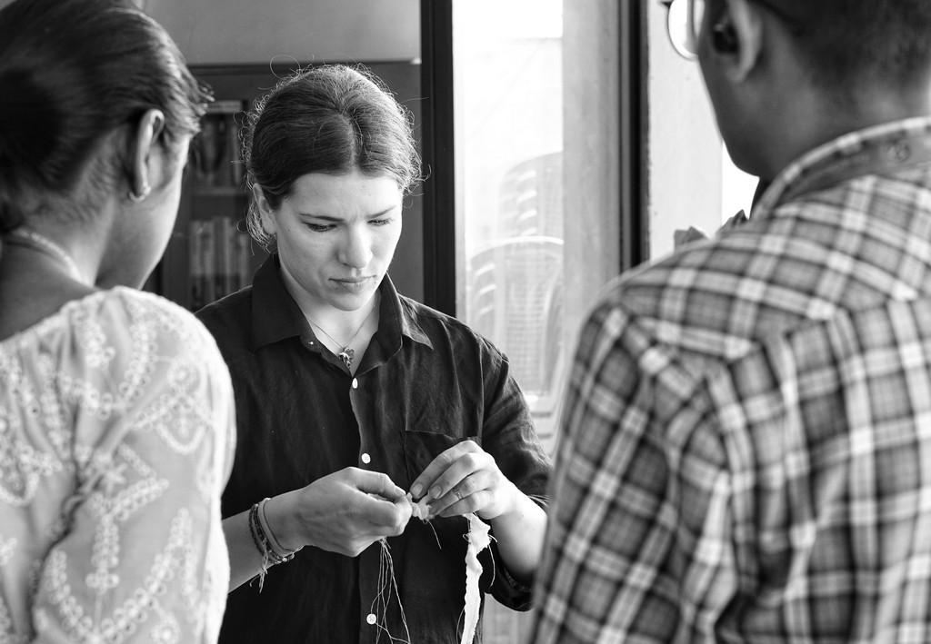 jd institute JD INSTITUTE, BANGALORE STUDENTS TUTORED BY AN INTERNATIONAL DESIGNER JD INSTITUTE BANGALORE STUDENTS TUTORED BY AN INTERNATIONAL DESIGNER 6