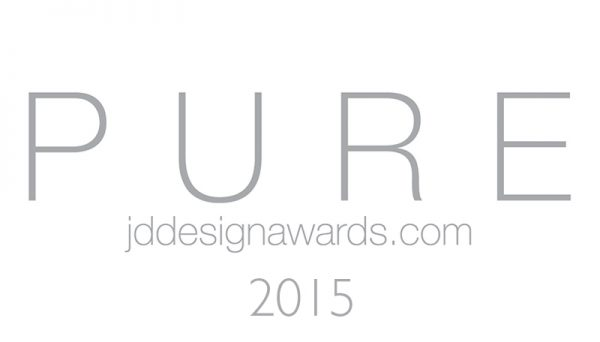 - pure fashion show 600x342 - JD Annual Design Awards
