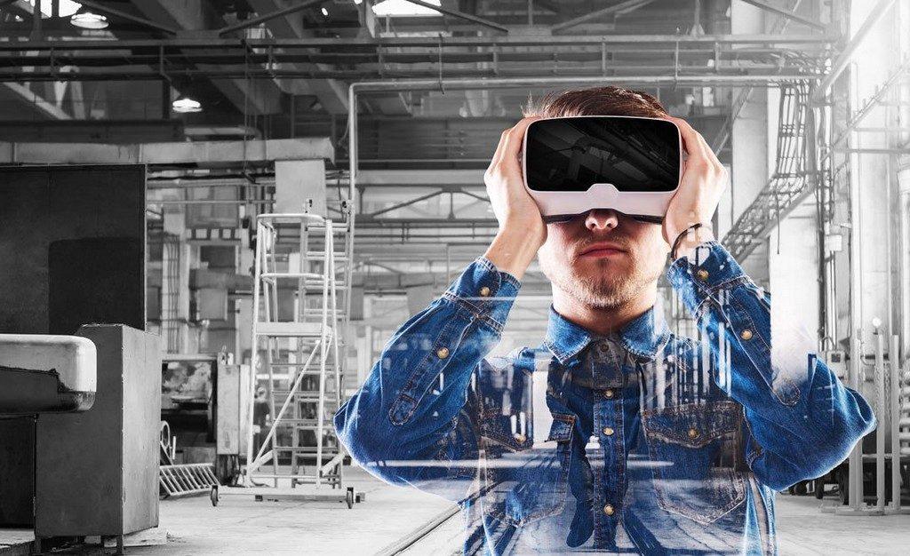 INTERIOR DESIGN interior design TECHNOLOGY IN INTERIOR DESIGN realidad virtual en casas 1080x660 1024x626