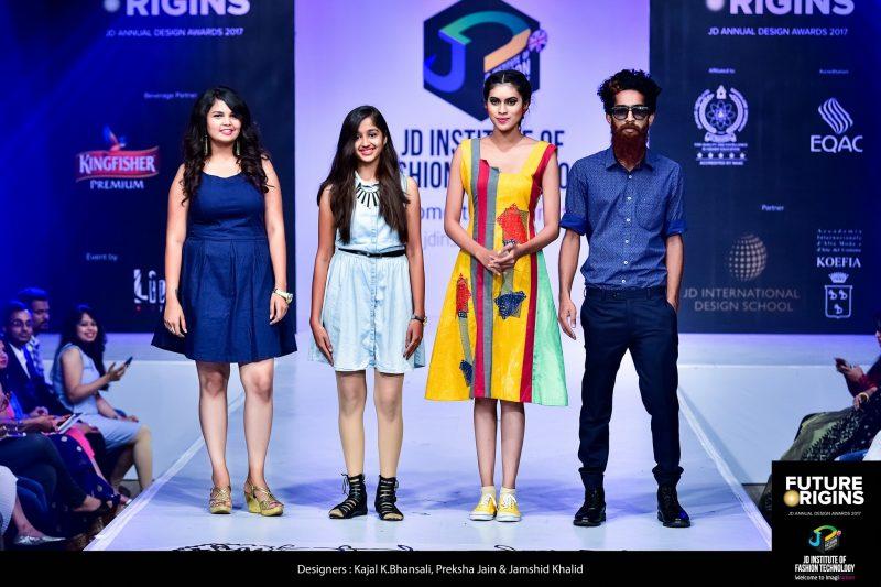 JD Annual Design Awards 2017 Edgy Kitsch     Future Origin     JD Annual Design Awards 2017 7 800x533