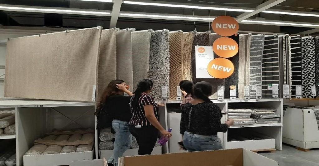 industrial visit for interior design students at ikea INDUSTRIAL VISIT FOR INTERIOR DESIGN STUDENTS AT IKEA INDUSTRIAL VISIT FOR INTERIOR DESIGN STUDENTS AT IKEA 11