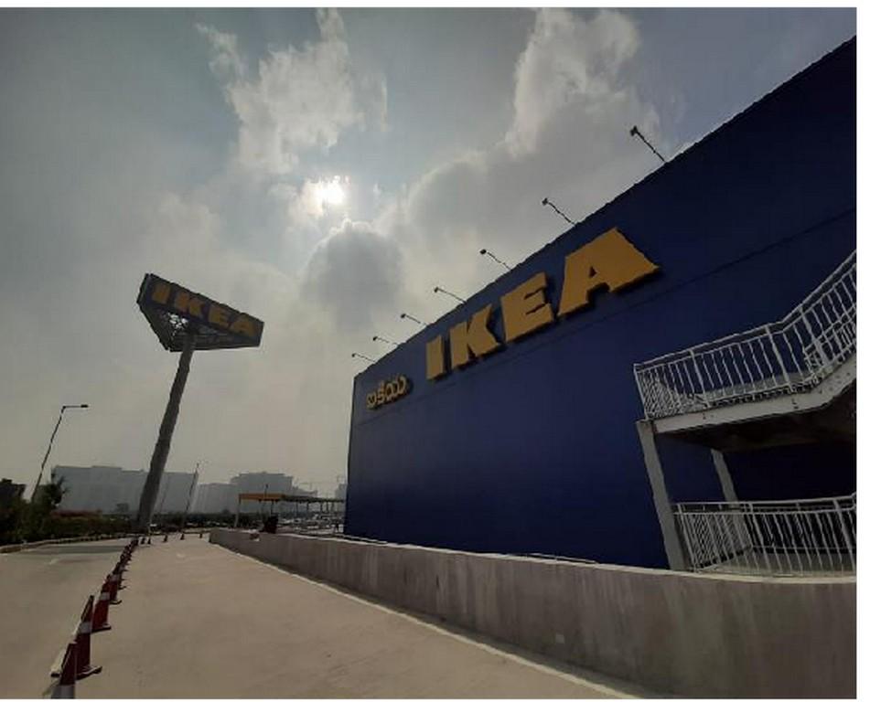 industrial visit for interior design students at ikea INDUSTRIAL VISIT FOR INTERIOR DESIGN STUDENTS AT IKEA INDUSTRIAL VISIT FOR INTERIOR DESIGN STUDENTS AT IKEA 18
