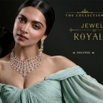 padmavati jewellery - gems of rajasthan Padmavati Jewellery – Gems of Rajasthan – Samanvita Gnanesh Thumbnail option 4 150x150 padmavati jewellery - gems of rajasthan Padmavati Jewellery – Gems of Rajasthan – Samanvita Gnanesh Thumbnail option 4 150x150
