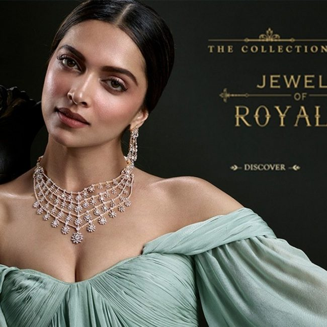 branded jewellery GROWTH OF BRANDED JEWELLERY INDUSTRY IN 2020 Thumbnail option 4 650x650