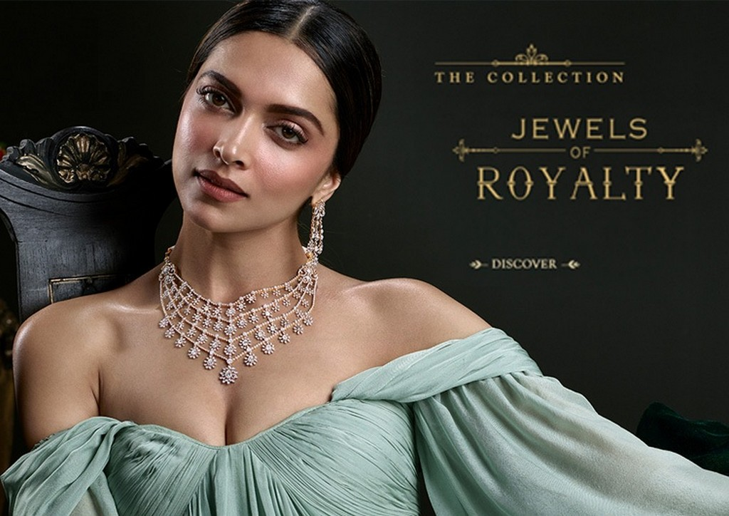 branded jewellery GROWTH OF BRANDED JEWELLERY INDUSTRY IN 2020 Thumbnail option 4