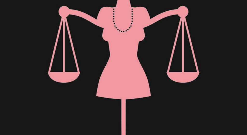 fashion - Thumbnail - A NEW PATH IN FASHION – FASHION LAW