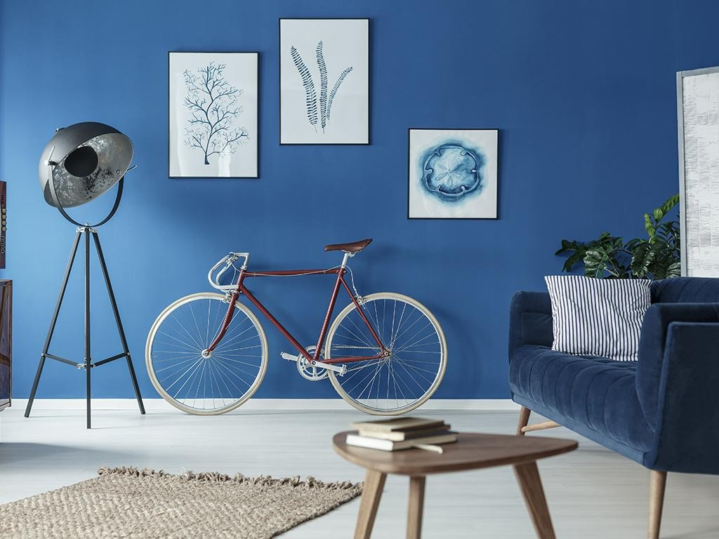 pantone - pantone colour of the year 2020 3 - CAPTURING THE BLUES – PANTONE ANNOUNCED THE COLOUR OF 2020