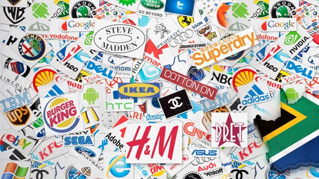 branding – an effective marketing strategy - 5b334a197b147 - BRANDING – AN EFFECTIVE MARKETING STRATEGY