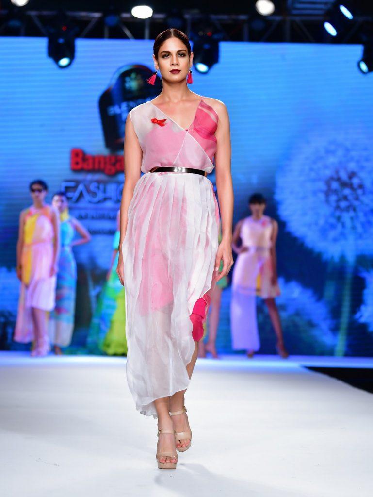 jediiians at bangalore times fashion week 2018 Jediiians at Bangalore Times Fashion Week 2018 BTFW Collection1 1 769x1024