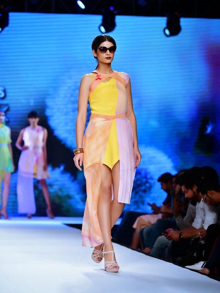 jediiians at bangalore times fashion week 2018 Jediiians at Bangalore Times Fashion Week 2018 BTFW Collection1 2 769x1024