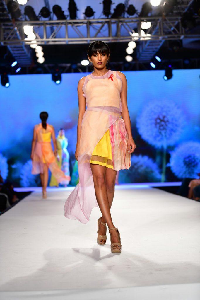jediiians at bangalore times fashion week 2018 Jediiians at Bangalore Times Fashion Week 2018 BTFW Collection1 3 683x1024