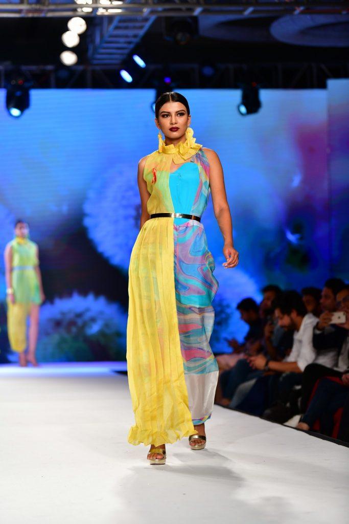 jediiians at bangalore times fashion week 2018 Jediiians at Bangalore Times Fashion Week 2018 BTFW Collection1 4 683x1024