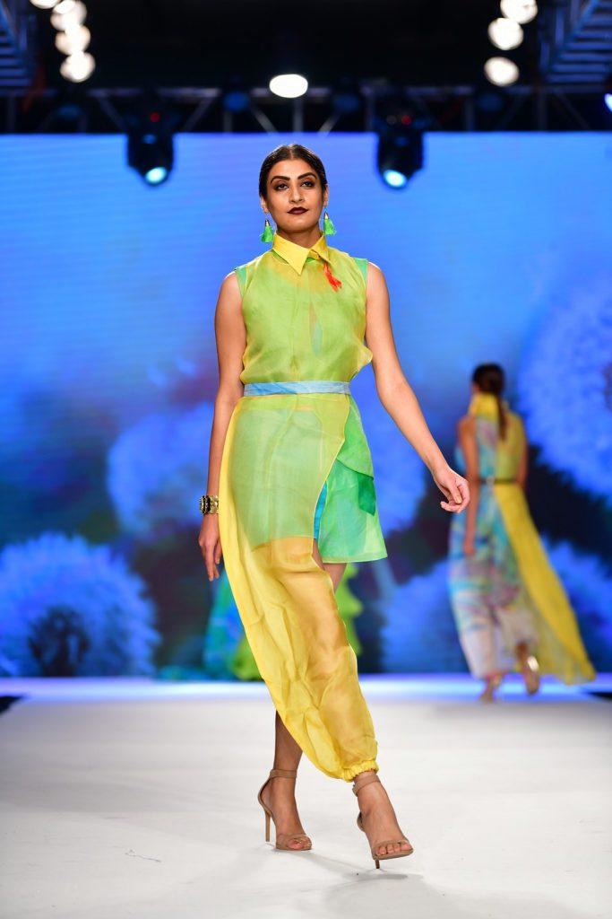 jediiians at bangalore times fashion week 2018 Jediiians at Bangalore Times Fashion Week 2018 BTFW Collection1 5 683x1024