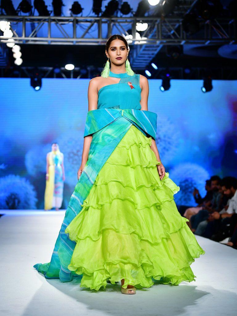 jediiians at bangalore times fashion week 2018 Jediiians at Bangalore Times Fashion Week 2018 BTFW Collection1 6 769x1024