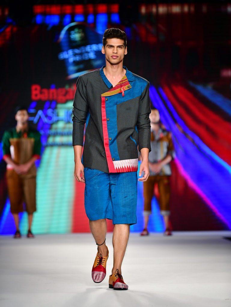 jediiians at bangalore times fashion week 2018 Jediiians at Bangalore Times Fashion Week 2018 BTFW Collection2 6 769x1024