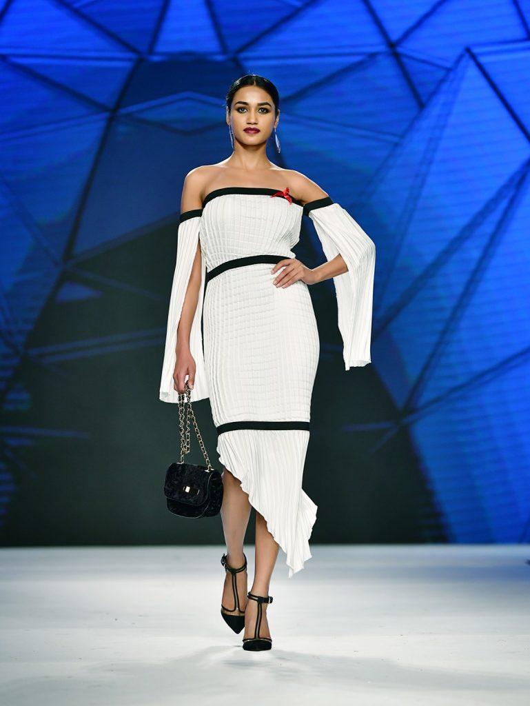jediiians at bangalore times fashion week 2018 Jediiians at Bangalore Times Fashion Week 2018 BTFW Collection3 1 769x1024