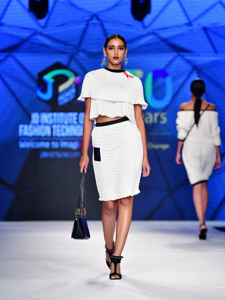 jediiians at bangalore times fashion week 2018 Jediiians at Bangalore Times Fashion Week 2018 BTFW Collection3 3 769x1024