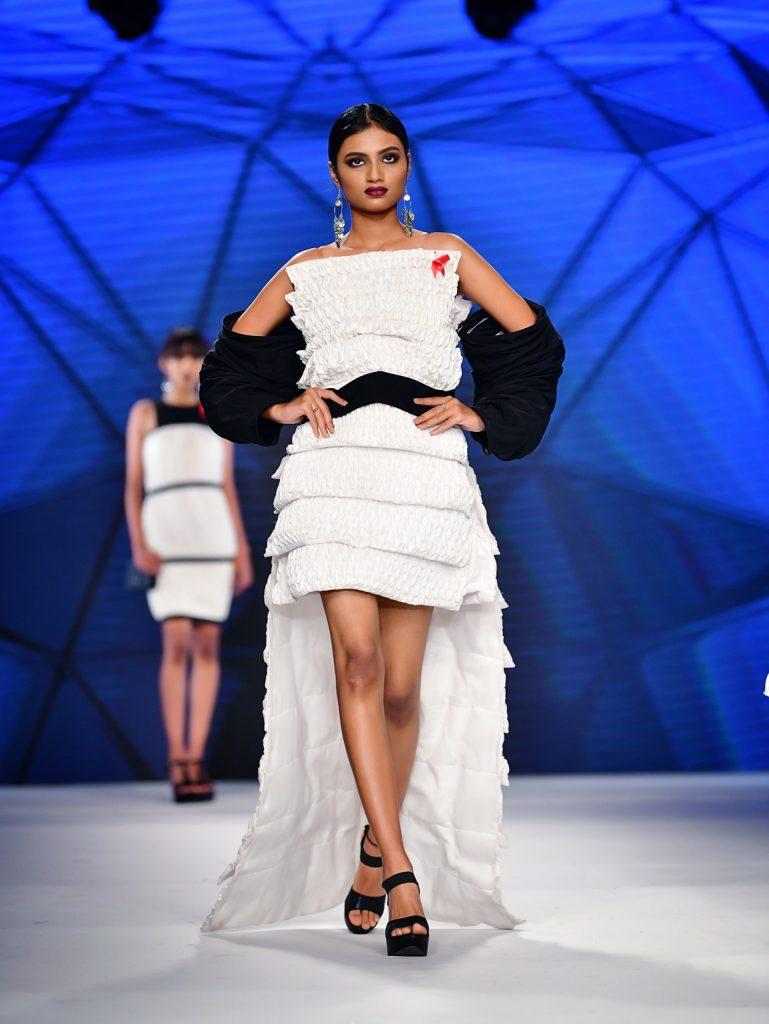 jediiians at bangalore times fashion week 2018 Jediiians at Bangalore Times Fashion Week 2018 BTFW Collection3 6 769x1024